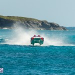 JM 2016 Around the Island powerboat race  (46)