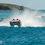JM 2016 Around the Island powerboat race  (48)