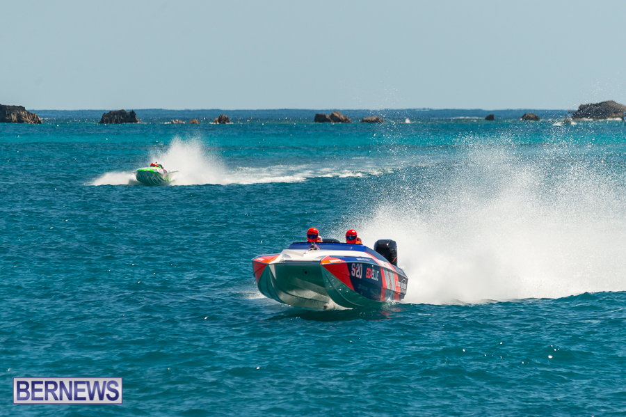 JM-2016-Around-the-Island-powerboat-race-49