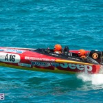 JM 2016 Around the Island powerboat race  (5)