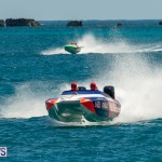 JM 2016 Around the Island powerboat race  (50)