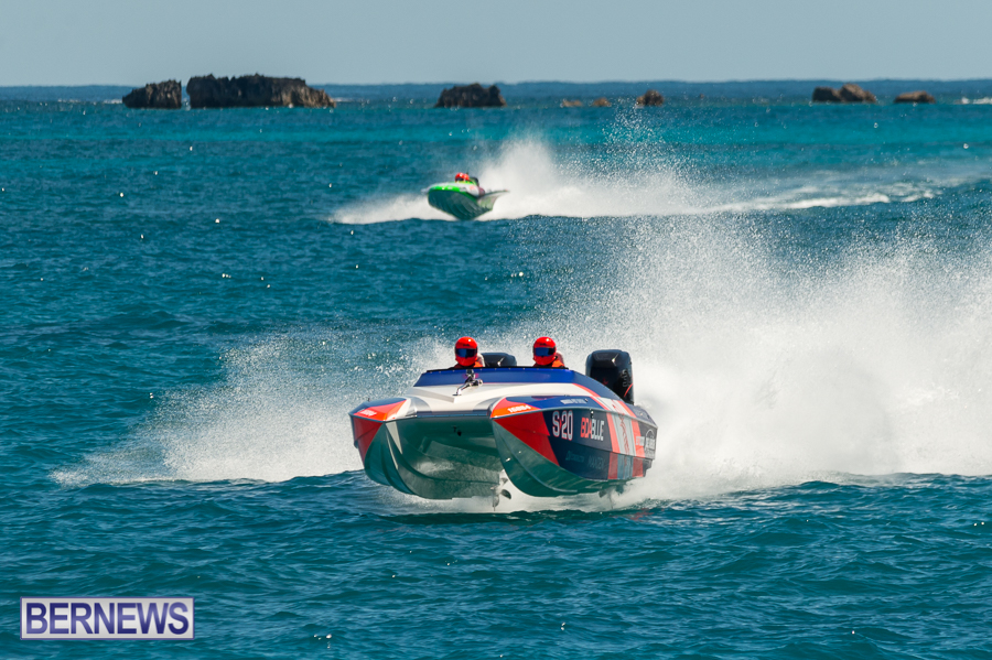 JM-2016-Around-the-Island-powerboat-race-50
