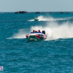 JM 2016 Around the Island powerboat race  (51)