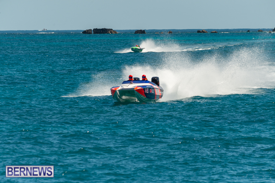 JM-2016-Around-the-Island-powerboat-race-51