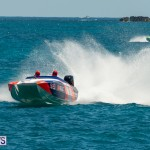 JM 2016 Around the Island powerboat race  (53)