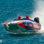 JM 2016 Around the Island powerboat race  (54)