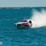 JM 2016 Around the Island powerboat race  (55)