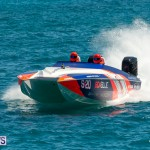 JM 2016 Around the Island powerboat race  (56)
