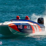 JM 2016 Around the Island powerboat race  (57)