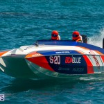 JM 2016 Around the Island powerboat race  (58)