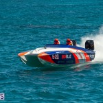 JM 2016 Around the Island powerboat race  (59)