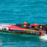 JM 2016 Around the Island powerboat race  (6)