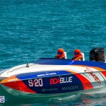 JM 2016 Around the Island powerboat race  (62)