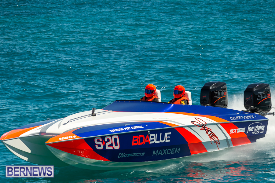 JM-2016-Around-the-Island-powerboat-race-62
