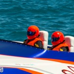 JM 2016 Around the Island powerboat race  (63)