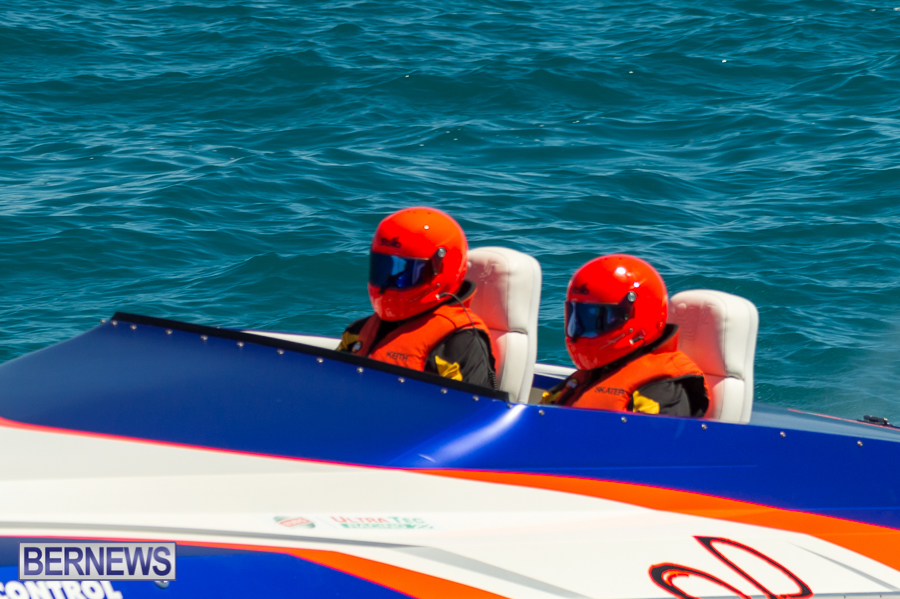 JM-2016-Around-the-Island-powerboat-race-63