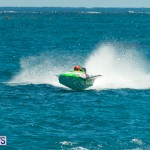 JM 2016 Around the Island powerboat race  (65)