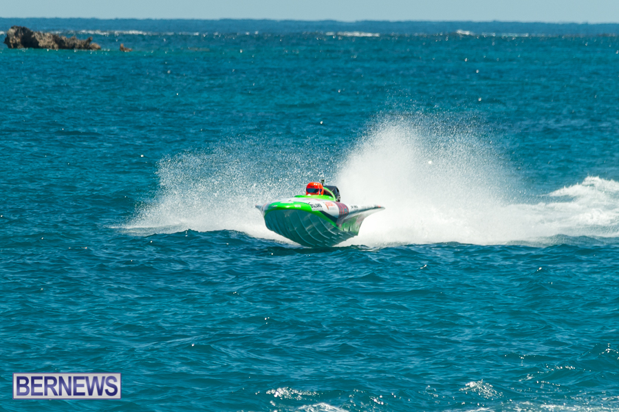 JM-2016-Around-the-Island-powerboat-race-65