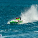JM 2016 Around the Island powerboat race  (68)