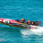 JM 2016 Around the Island powerboat race  (7)