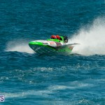JM 2016 Around the Island powerboat race  (70)