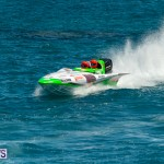 JM 2016 Around the Island powerboat race  (71)
