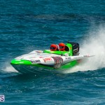 JM 2016 Around the Island powerboat race  (72)