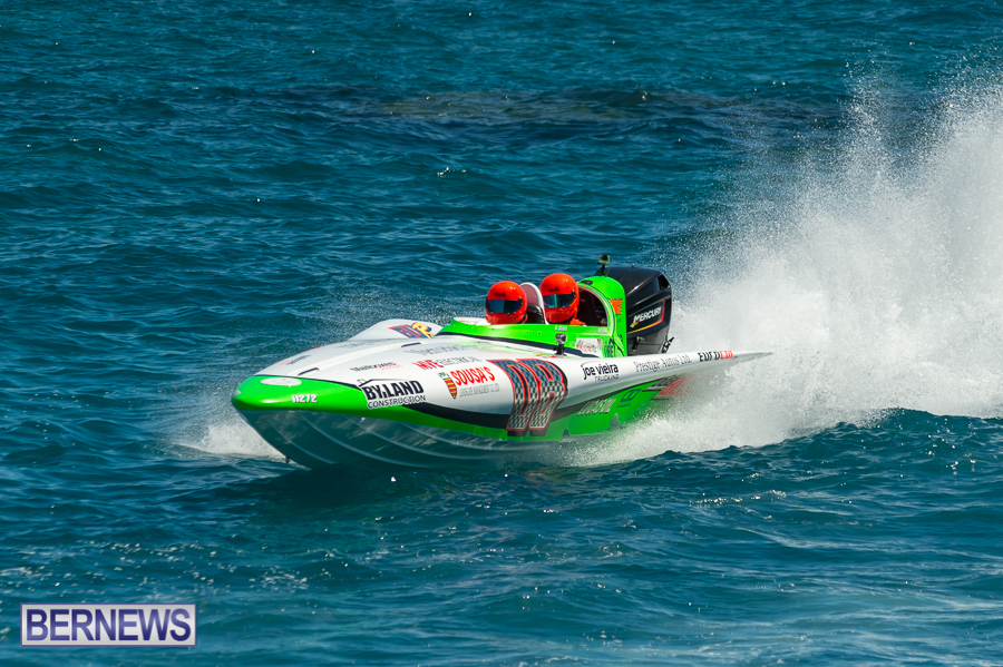 JM-2016-Around-the-Island-powerboat-race-72