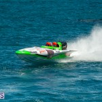 JM 2016 Around the Island powerboat race  (73)