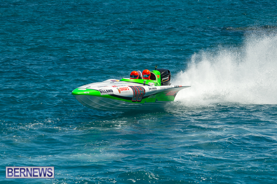 JM-2016-Around-the-Island-powerboat-race-74