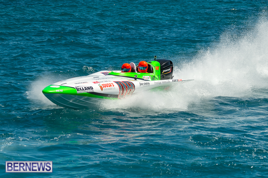 JM-2016-Around-the-Island-powerboat-race-75