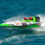 JM 2016 Around the Island powerboat race  (76)