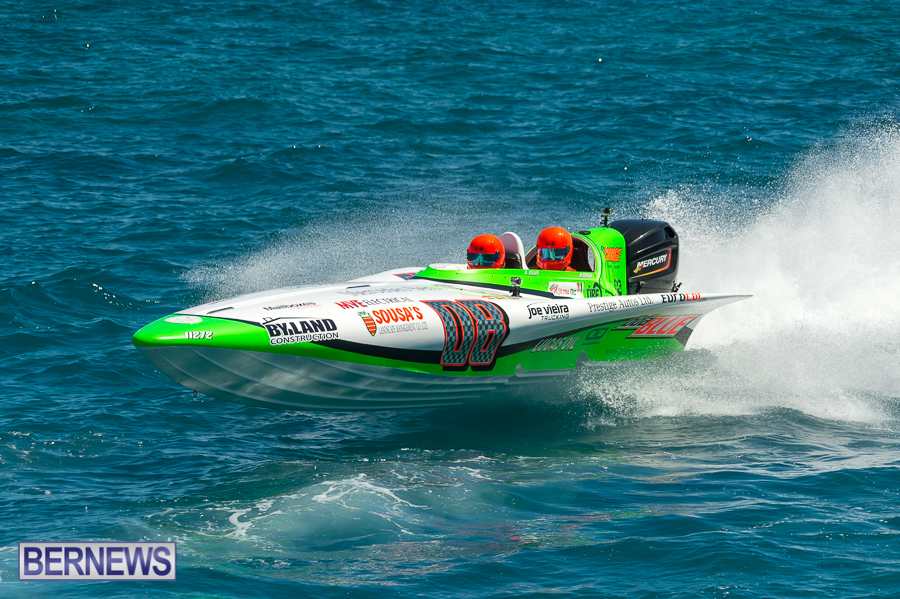 JM-2016-Around-the-Island-powerboat-race-76