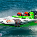 JM 2016 Around the Island powerboat race  (77)