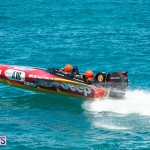 JM 2016 Around the Island powerboat race  (8)