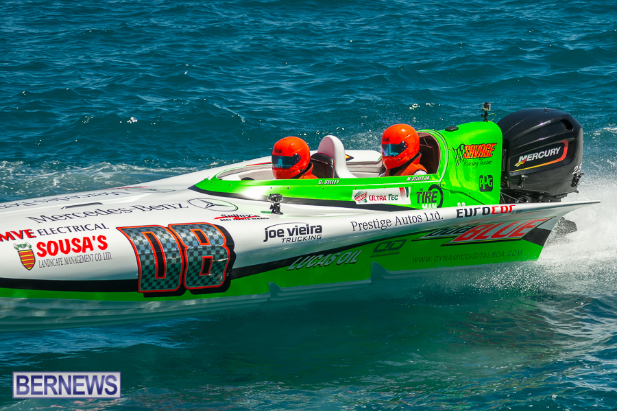 JM-2016-Around-the-Island-powerboat-race-80