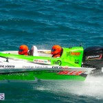 JM 2016 Around the Island powerboat race  (81)