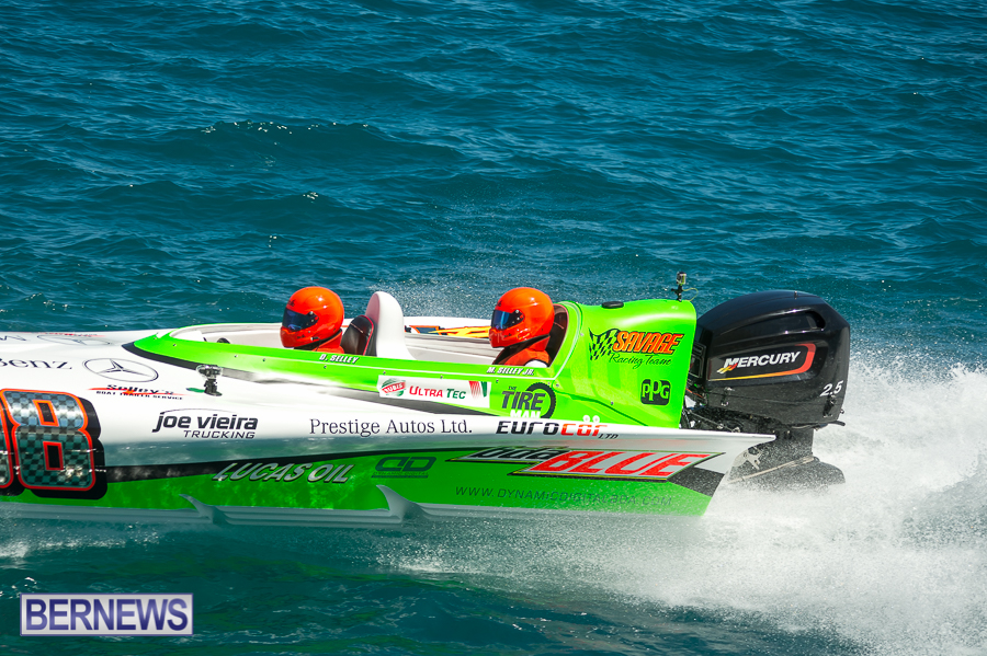 JM-2016-Around-the-Island-powerboat-race-81
