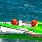JM 2016 Around the Island powerboat race  (82)