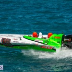 JM 2016 Around the Island powerboat race  (84)