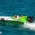 JM 2016 Around the Island powerboat race  (85)