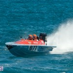 JM 2016 Around the Island powerboat race  (89)