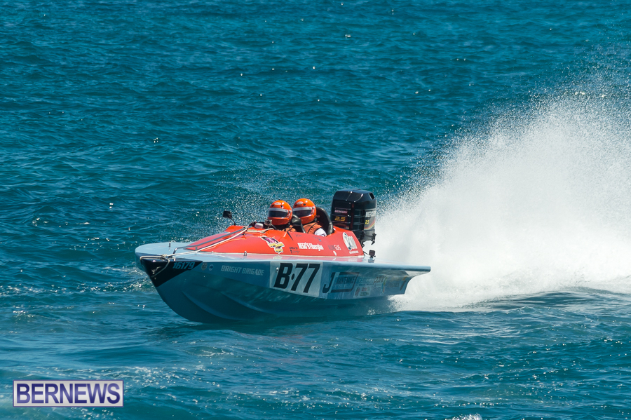 JM-2016-Around-the-Island-powerboat-race-89