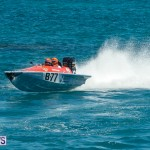 JM 2016 Around the Island powerboat race  (90)