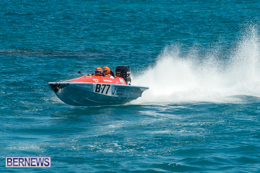 JM-2016-Around-the-Island-powerboat-race-90
