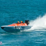 JM 2016 Around the Island powerboat race  (91)