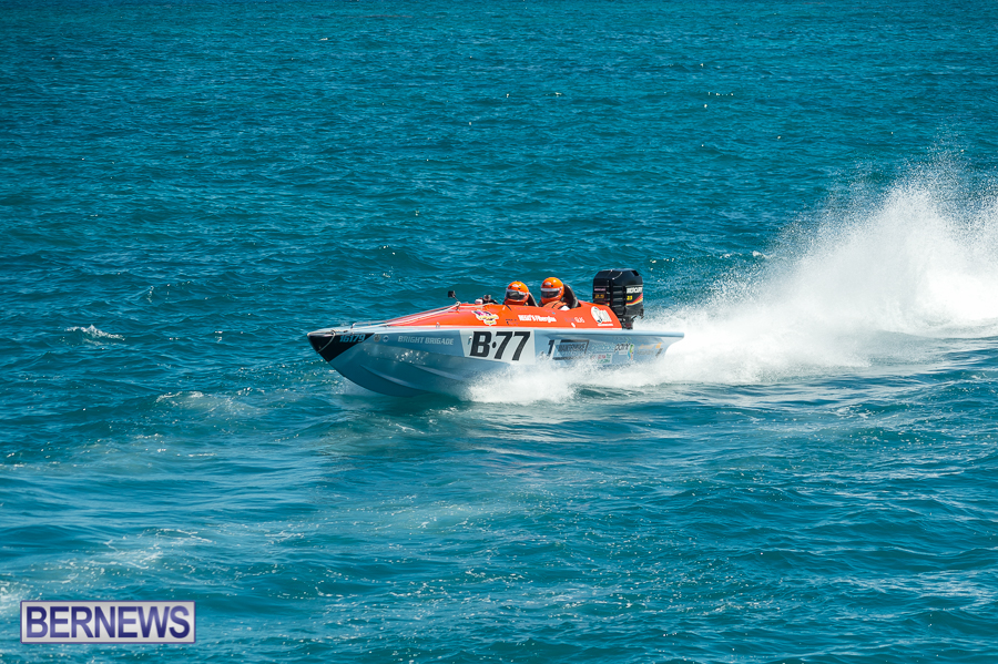 JM-2016-Around-the-Island-powerboat-race-92