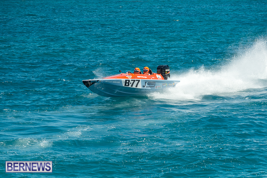 JM-2016-Around-the-Island-powerboat-race-93