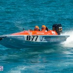 JM 2016 Around the Island powerboat race  (94)