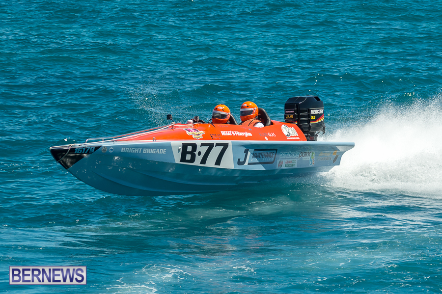 JM-2016-Around-the-Island-powerboat-race-94